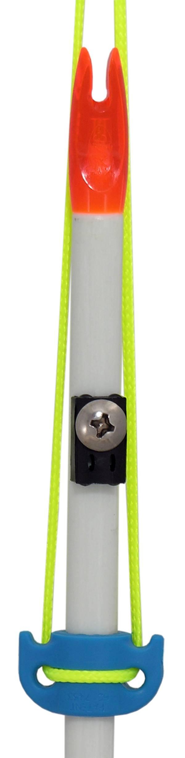 AMS Safety Slide Bowfishing Kit product image