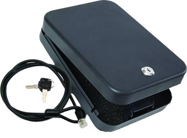 SnapSafe Keyed Lockbox product image