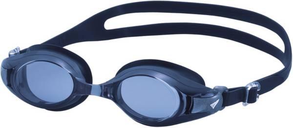View Swim Platina Swim Goggles product image