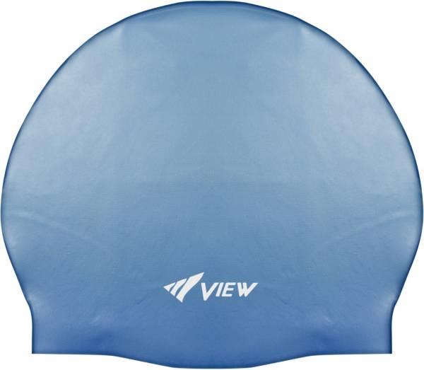 View Swim Silicone Swim Cap product image