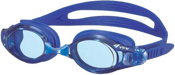 View Swim Aquario Swim Goggles product image