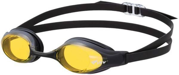 View Swim Shinari Race Swim Goggles product image