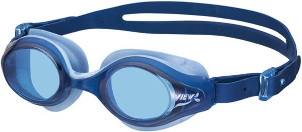 View Swim Women's Selene Swim Goggles product image