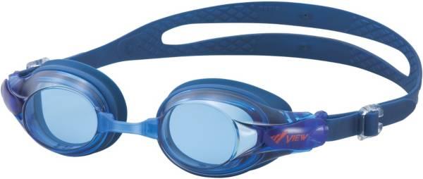 View Swim Jr. Zutto Swim Goggles product image