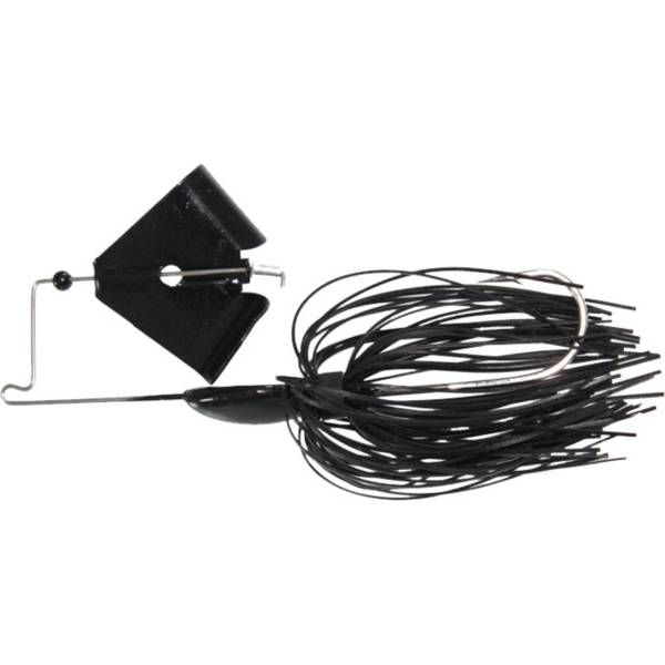 Greenfish Tackle Hammerhead Buzzbait product image