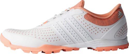57865bbcf957e adidas Women s adipure sport Golf Shoes