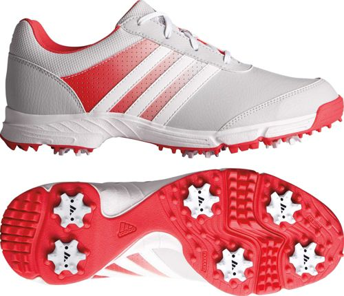 ecbbe2c4a42 adidas Women s Tech Response Golf Shoes
