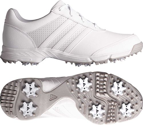 ad4a15de7 adidas Women s Tech Response Golf Shoes. noImageFound. Previous