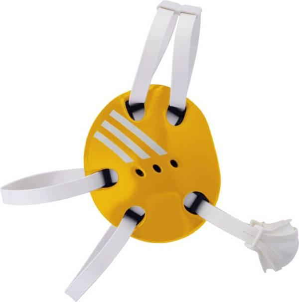 adidas Adult AE100 Response Wrestling Headgear product image