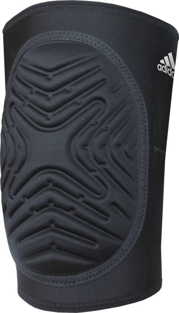 adidas Adult AK100 Wrestling Knee Pad product image