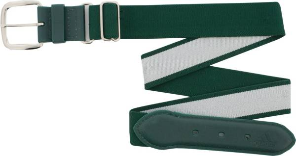 adidas Youth Baseball Belt product image