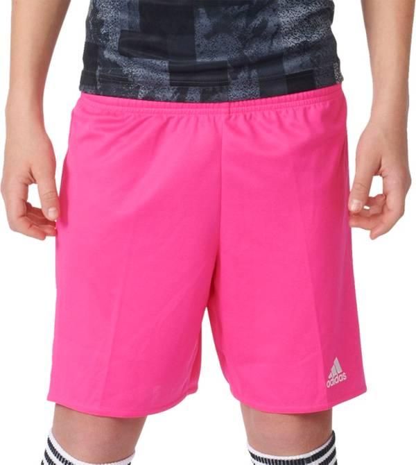 adidas Boys' Parma 16 Soccer Shorts product image