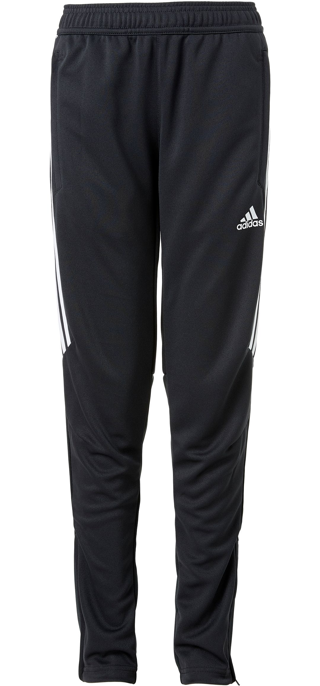 48f0fa974 adidas Youth Tiro 17 Soccer Training Pants | DICK'S Sporting Goods