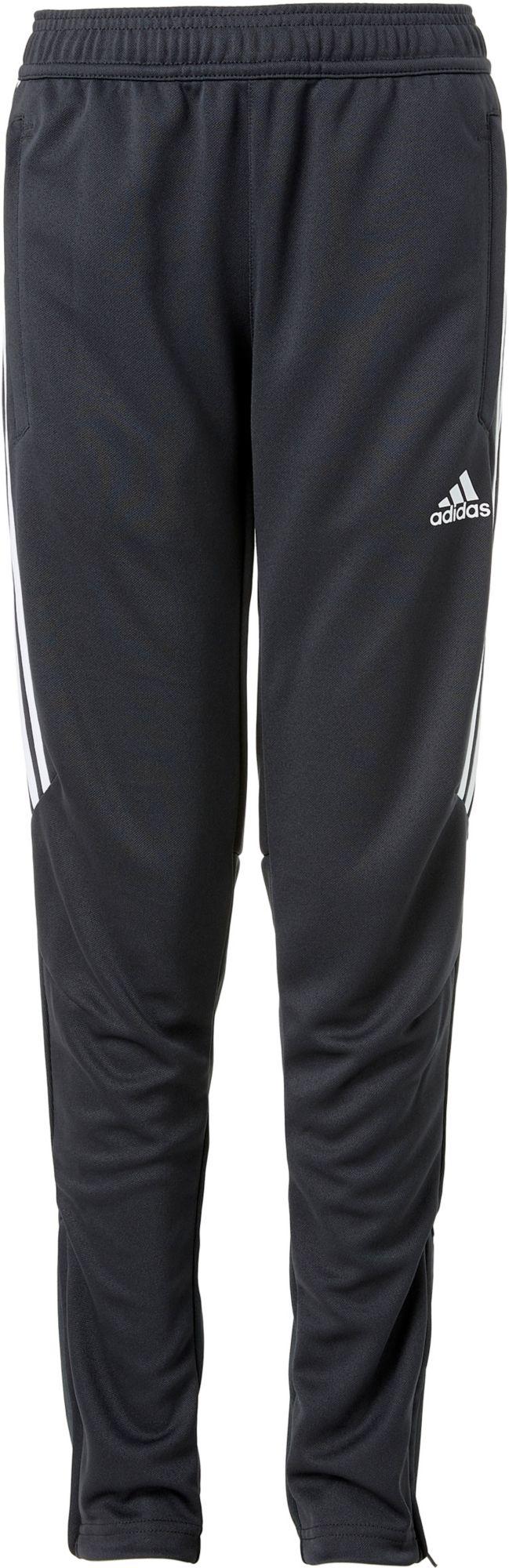 adidas training pants tiro17