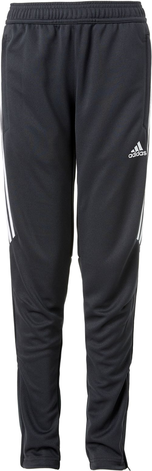 7d6ae9b7f adidas Youth Tiro 17 Soccer Training Pants. noImageFound. Previous