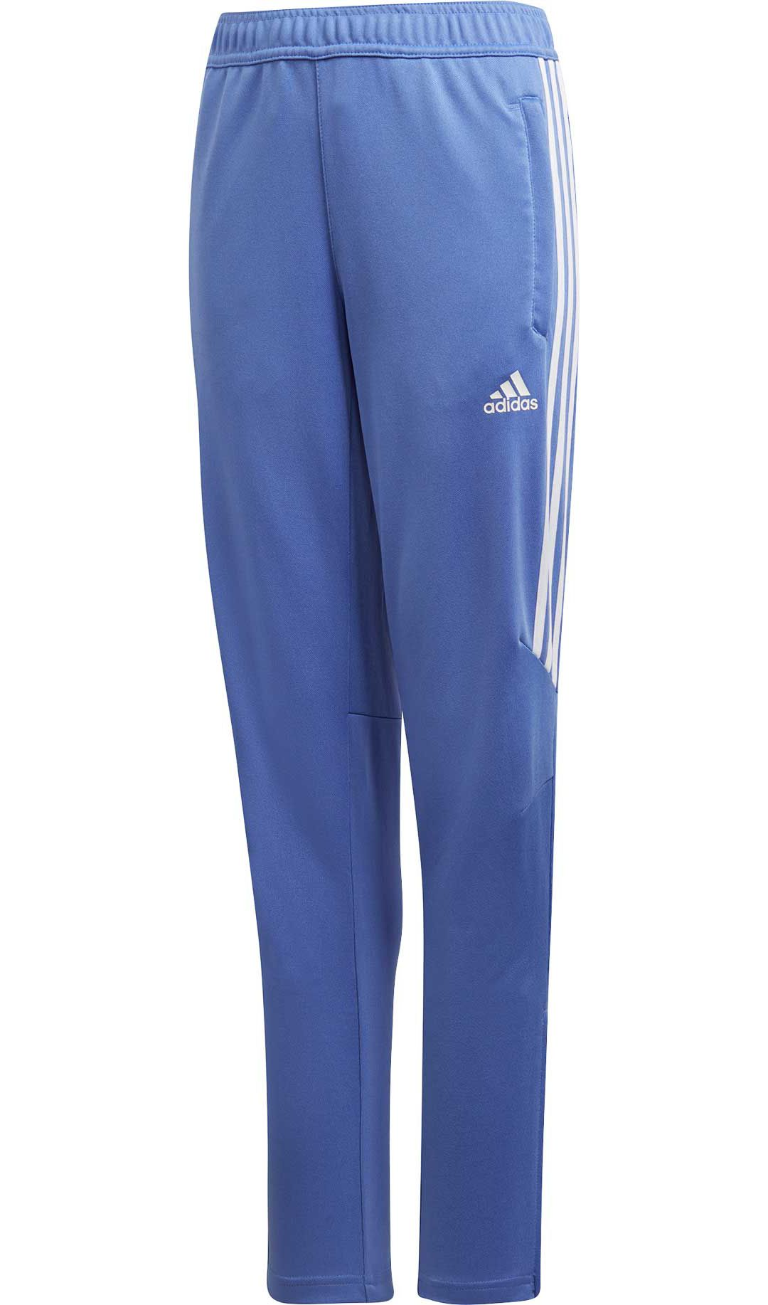 758aa664 adidas Youth Tiro 17 Soccer Training Pants | DICK'S Sporting Goods