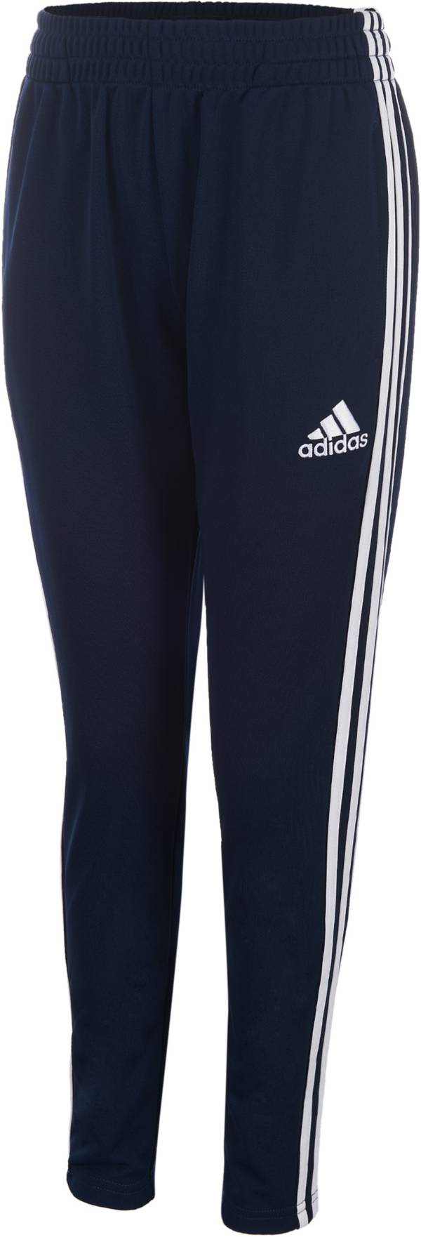 adidas Boys' Trainer Pants product image