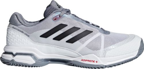b248b659d6da71 adidas Men s Barricade Club Tennis Shoes