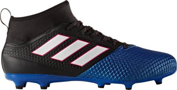 adidas Men's Ace 17.2 PrimeMesh FG Soccer Cleats product image