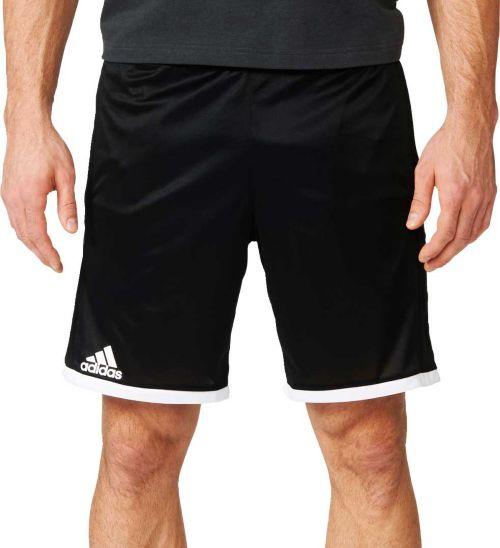 adidas court shorts mens