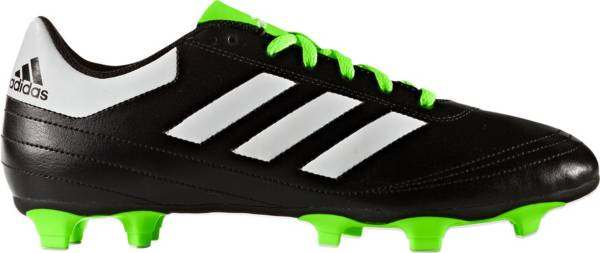 adidas Men's Goletto VI FG Soccer Cleats product image