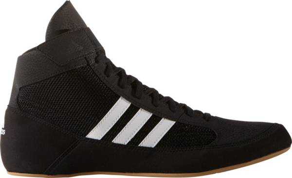 adidas Men's  HVC 2 Wrestling Shoes product image
