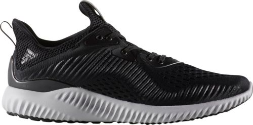 da01edf6c adidas Men s Alpha Bounce EM Running Shoes