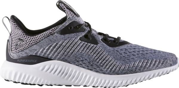 adidas alphabounce running sneakers