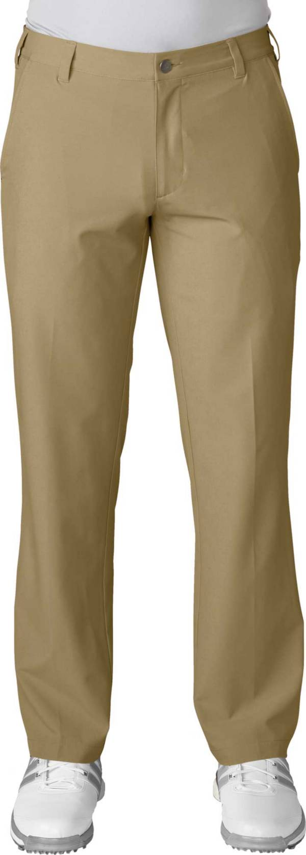 adidas Men's Ultimate365 Golf Pants - Discontinued Article product image