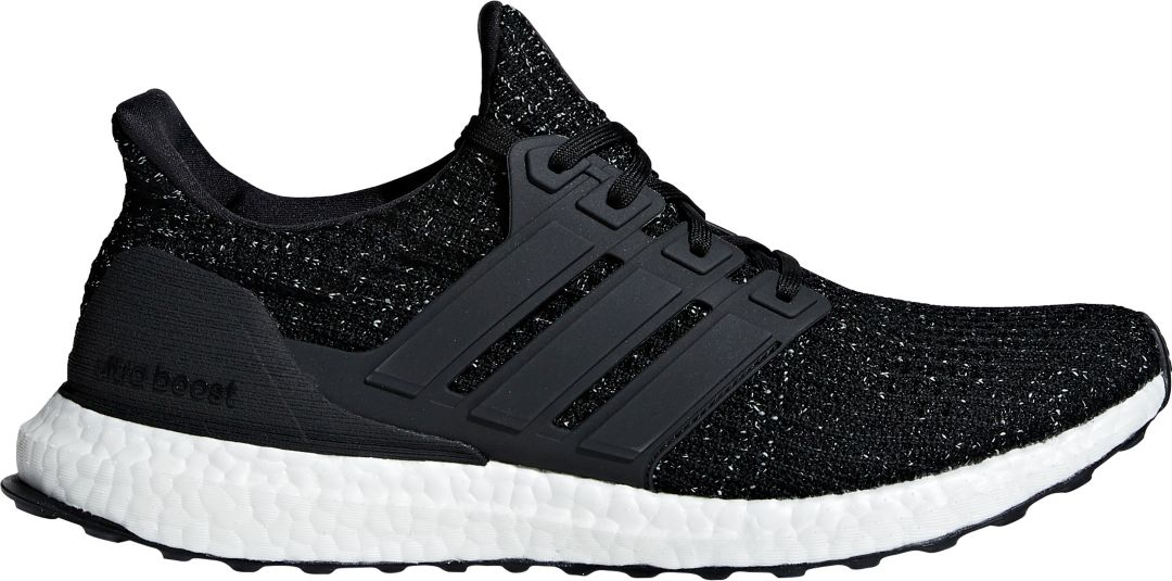 32c21b801 adidas Men's Ultraboost Running Shoes | DICK'S Sporting Goods