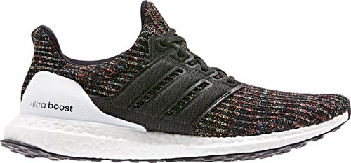 save off d2228 02572 adidas Mens Ultraboost Running Shoes