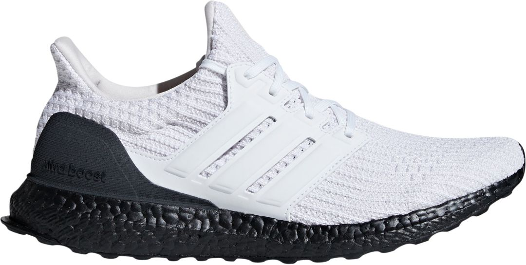 913ab9c0315 adidas Men's Ultraboost Running Shoes | DICK'S Sporting Goods