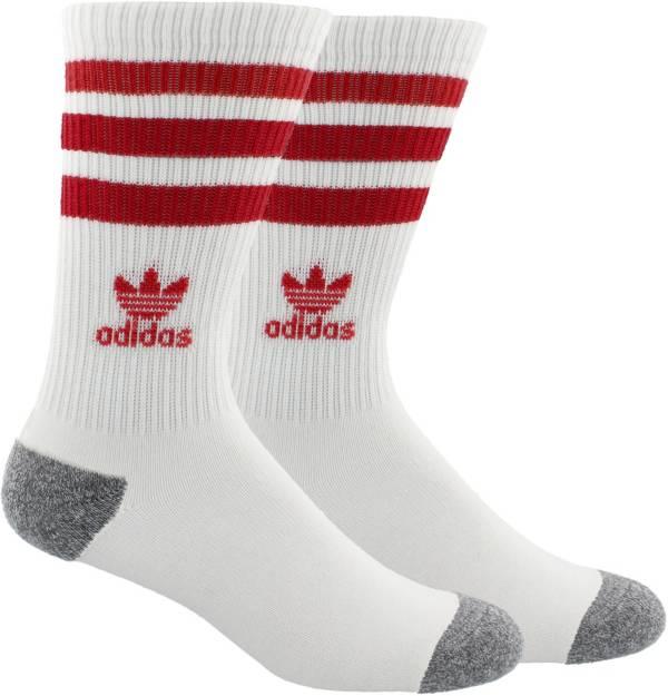 adidas Originals Men's Roller Crew Socks product image