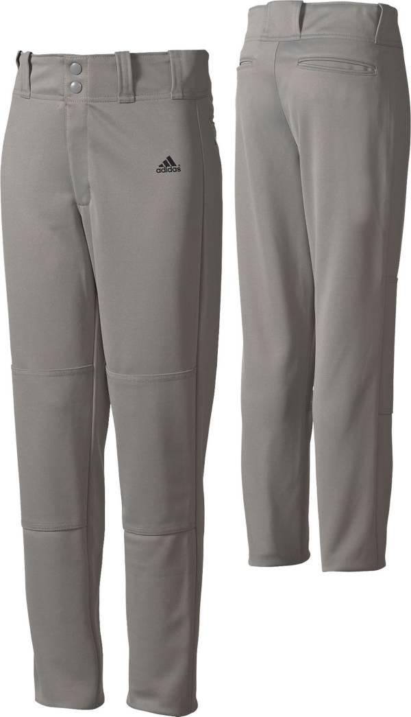adidas Men's Incite Open Bottom Baseball Pants product image