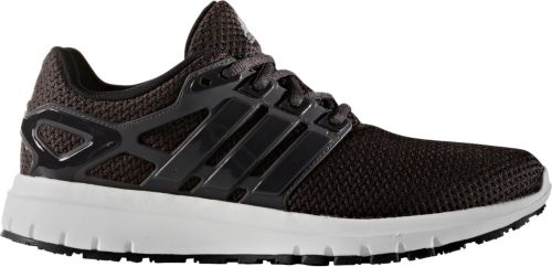 online store 61713 677ab adidas Men s Energy Cloud Running Shoes