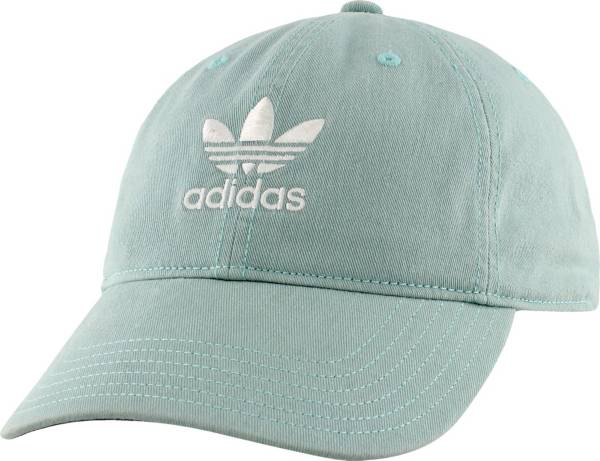 adidas Originals Women's Relaxed Strapback Hat product image