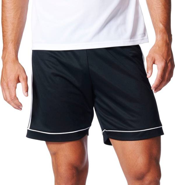 adidas Men's Squadra 17 Soccer Shorts product image