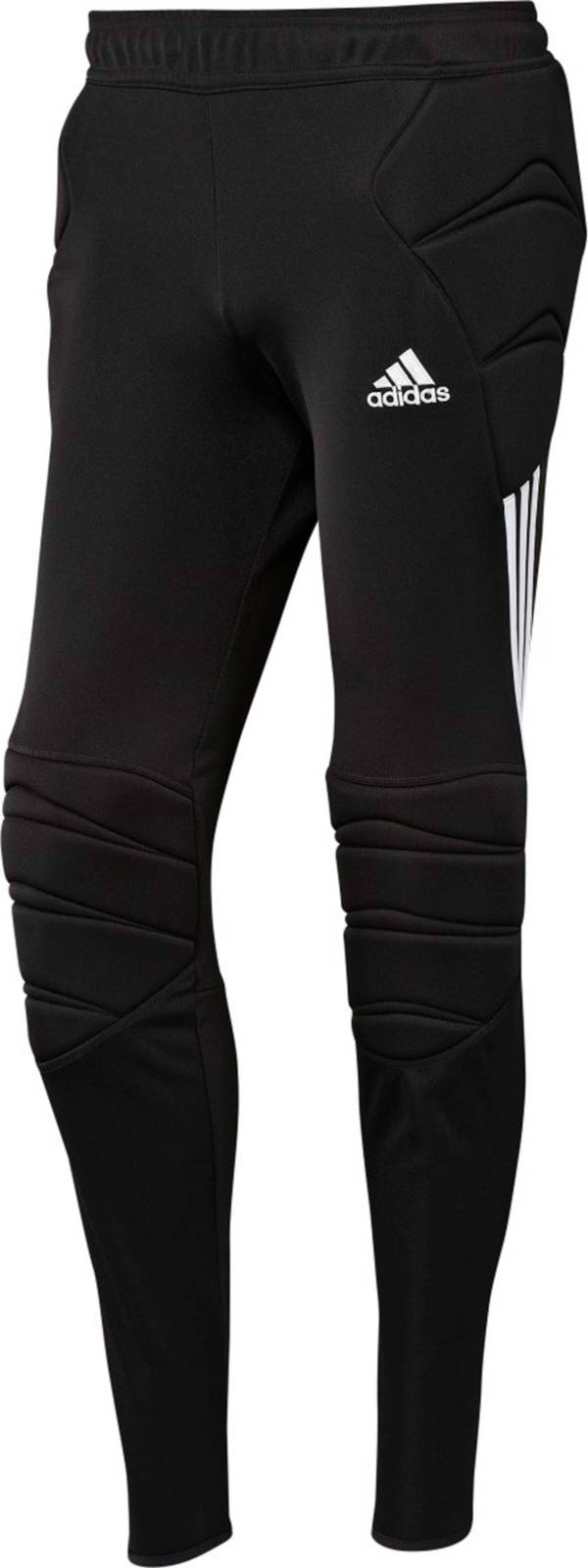 adidas Men's Tierro Goalkeeper Soccer Pants product image