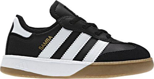 ... italy adidas toddler samba millennium soccer shoe dicks sporting goods  f739c fd25a e73c07f0a