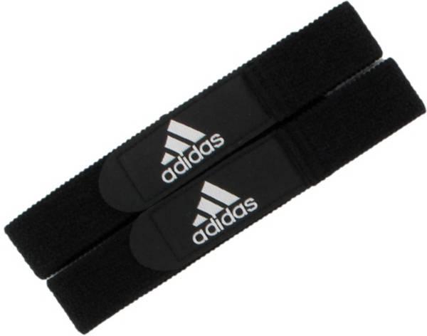 adidas Soccer Shin Guard Straps product image