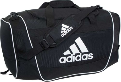 58cc13a0926 adidas Defender II Large Duffle Bag   DICK S Sporting Goods