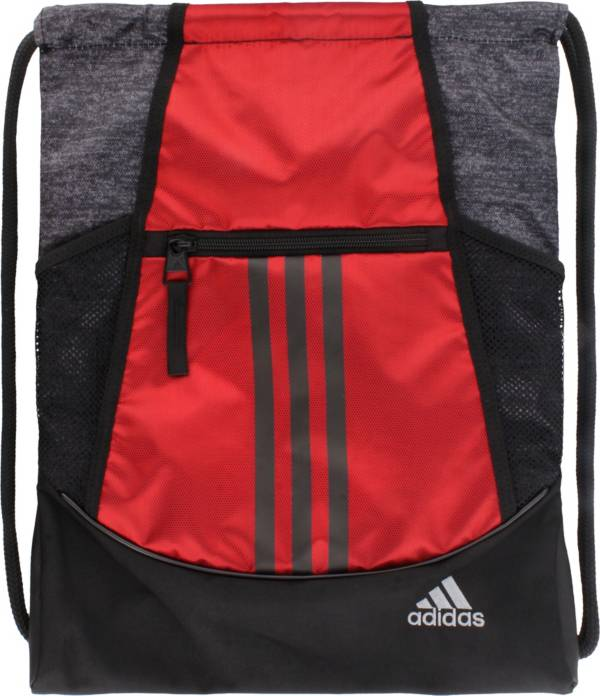 adidas Alliance II Sack Pack product image