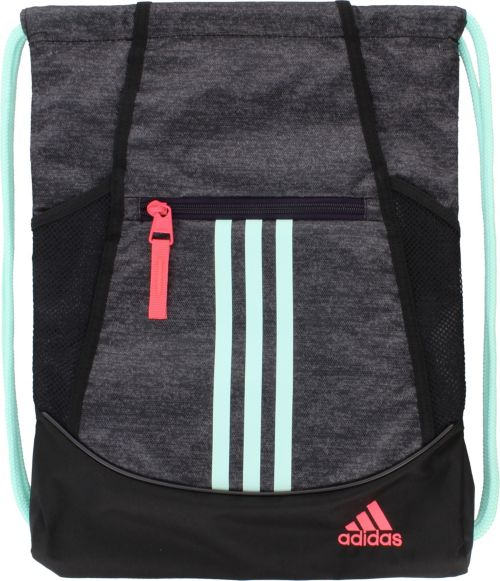 b424d7c263b adidas Alliance II Sack Pack | DICK'S Sporting Goods