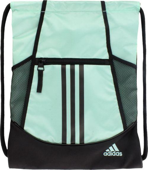 ab59b7d506 adidas Alliance II Sack Pack. noImageFound. 1