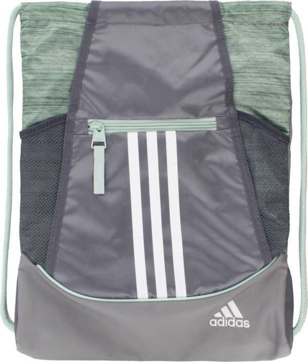 adidas Alliance II Sack Pack product image