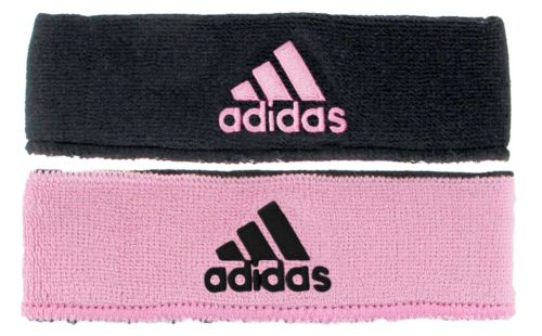 e769a0cace6c12 adidas Interval Reversible Headband - 2