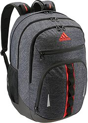 6aa065f9c53 adidas Prime III Backpack | Best Price Guarantee at DICK'S