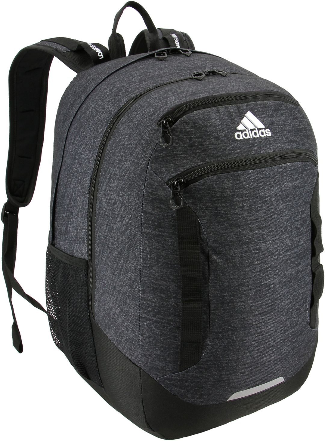 1701b3fb60d adidas Excel III Backpack | DICK'S Sporting Goods