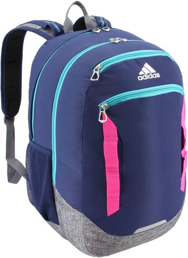 adidas Excel III Backpack product image