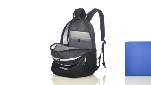 bd5a160e1cbc adidas Excel III Backpack